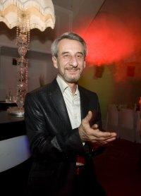 Борис Сакаев, 24 мая 1989, Санкт-Петербург, id108026366
