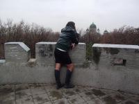 Мария Ефимова, 9 февраля 1996, Новочеркасск, id111250407