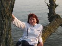 Тая Еременко, 8 июня , Херсон, id123032716