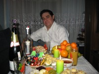 Ильяс Фаттахов, 19 июня 1975, Щелково, id145160356