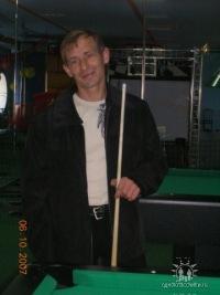Андрей Сокирко, 6 октября , Омск, id149817508