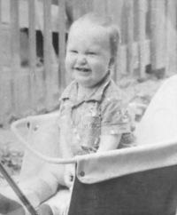 Владимир Усольцев, 15 августа 1980, Екатеринбург, id1515230