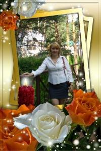 Алена Хлебникова, 6 мая , Якутск, id152072547