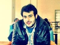 Eren Ugur, id174122731