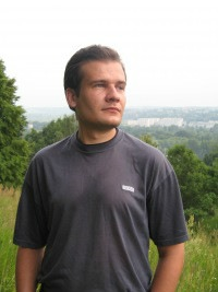 Василий Голубев, 9 февраля 1984, Москва, id2946879