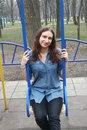 Лера Карева. Фото №2