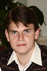 Александр Косолапов, 7 марта 1996, Нижний Новгород, id87329442