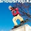 snowshop__kz