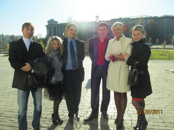 http://cs10681.vkontakte.ru/u31501088/119265323/x_bfa66b79.jpg