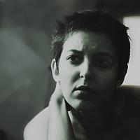 Дарья Пичугина