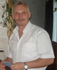 Андрей Кекух, 16 августа 1960, Первоуральск, id74988782