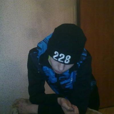 Матвей Ярунин, 29 декабря , Ленинск-Кузнецкий, id171624316