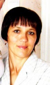 Гульнур Шигабиева, 18 апреля , Кременчуг, id116429582