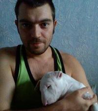 Богдан Опара, 1 августа , Сумы, id197786143