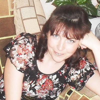 Елена Коханова, 20 мая 1976, Старица, id193524176