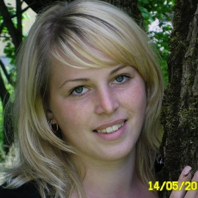 Юлия Макаревич, 10 июня 1988, Барановичи, id199742284