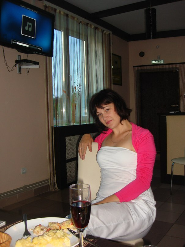 знакомства без регистации белгород