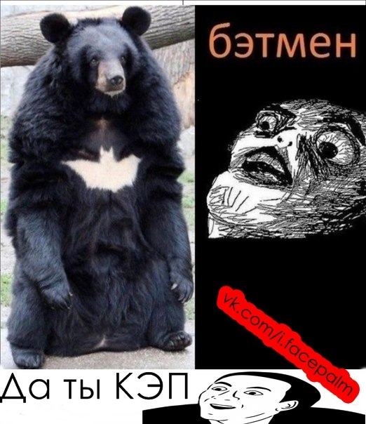 Facepalm комиксы мемы юмор