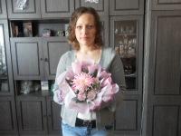 Людмила Токманцева, 30 марта 1984, Армавир, id133853340