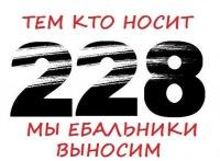 Игорь Кузнецов, 21 июня 1971, Синельниково, id157657239