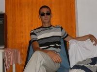Иван Олянишин, 3 сентября , Тольятти, id118446846