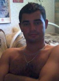 Сергей Кирилов, 1 октября 1979, Киев, id141816092