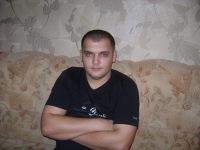 Денис Сиротин, Набережные Челны, id145077500