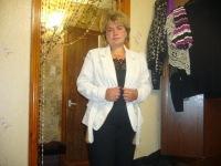 Наталья Павлова, 12 августа 1972, Новоржев, id168975299