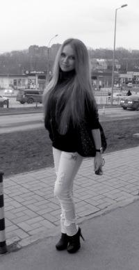 Алина Флорлова, 20 ноября , Новосибирск, id171237331