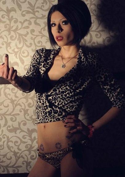 ionova-nelli-foto-erotika