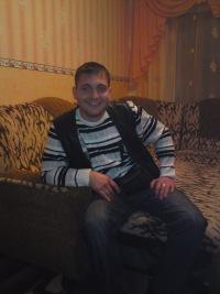 Евгений Моисеев, 21 декабря , Минусинск, id116746459