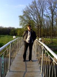 Сергей Стадник, 23 августа , Волноваха, id121183396