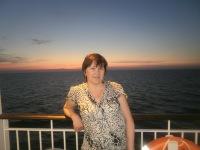 Людмила М*, 15 июня 1965, Санкт-Петербург, id137419485