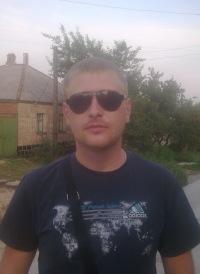 Миша Нагорянский, 14 мая , Луганск, id33473059