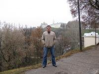 Александр Сидоров, 10 октября , Коломна, id60697554