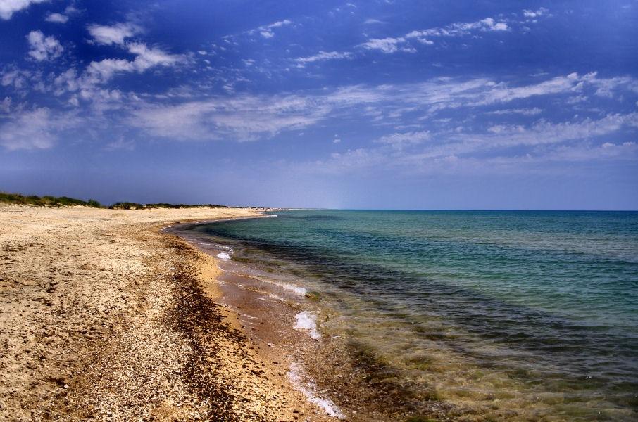 Картинки море тамани