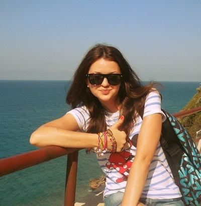 Angelina Meleshko, 9 июня , Каменец-Подольский, id22937074