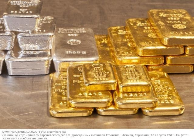 best selling precious metals riding - 620×465