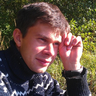 Алексей Минаев, 14 декабря 1988, Петрозаводск, id1800171
