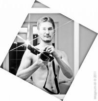 Александр Хамидулин, 14 января 1983, Рязань, id108715