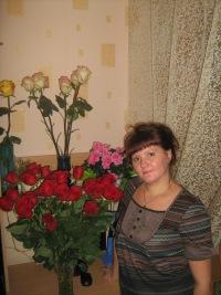 Людмила Часникова, 5 сентября 1993, Богданович, id112258039