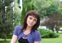 Юлия Дмитриева, 20 июня , Ростов-на-Дону, id126838059