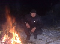 Борыс Галка, 13 ноября , Евпатория, id141689421
