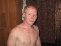 Максим Мазаев, 21 октября , Верхний Уфалей, id148337735