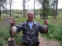 Александр Кузнецов, 7 февраля , Шарья, id151096645