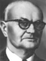 Edward Tolmen, 13 августа , Москва, id155548507