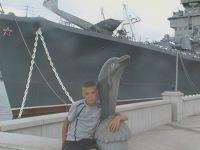 Иван Зинченко, 9 июня 1998, Семикаракорск, id157763212