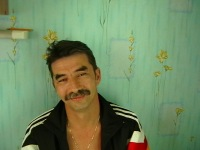 Павел Осипов, 11 февраля 1961, Владимир, id163458239