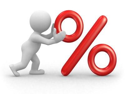 ...5% от общей стоимости заказа!