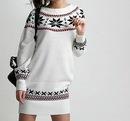 Интернет - магазин.  Женская и мужская одежда, дешево, стильно и модно.
